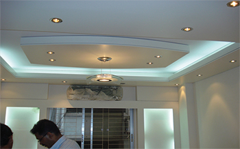 Security Cabin Pane Try Cafeteria Go Down Work Town Area All Over The Uae Service Providing